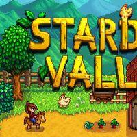 Stardew Valley, el súper adictivo RPG granjero, llega a Switch esta misma semana