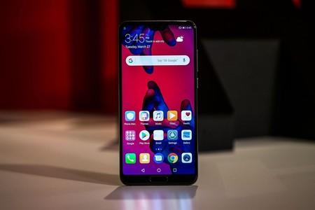 Grandes descuentos en Huawei P20 Pro, Xiaomi Mi 8, Samsung Galaxy A9 y más: las mejores ofertas de Cazando Gangas