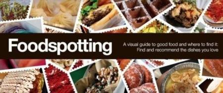 r-foodspotting-large570.jpg