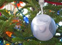¡El equipo de Applesfera os desea Feliz Navidad!
