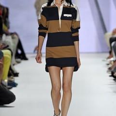 Foto 14 de 18 de la galería lacoste-en-la-semana-de-la-moda-de-nueva-york-primavera-verano-2012 en Trendencias