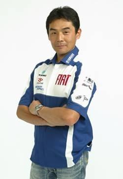 MotoGP 2010: Wataru Yoshikawa sustituirá a Valentino Rossi
