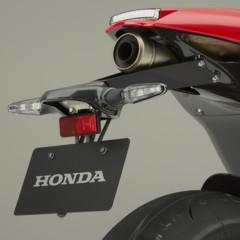 Foto 2 de 64 de la galería honda-rc213v-s-detalles en Motorpasion Moto