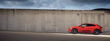 Escasez, vida útil, autonomía... Estos son los retos a los que se enfrenta la batería del coche eléctrico del futuro
