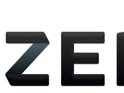 Samsung se apoya en Microsoft para llegar con Tizen a más dispositivos