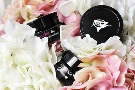 Alegna Secret, una marca y tienda online de cosmética natural
