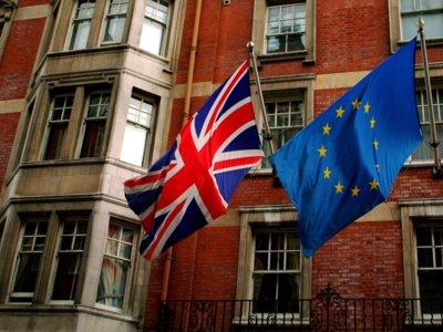 Consecuencias del Brexit: ¿Cómo puede afectar a la industria de la fotografía?