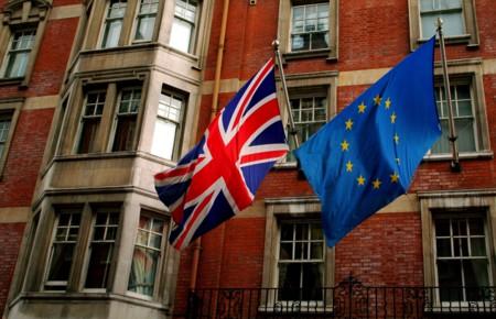 Por qué el Reino Unido quiere marcharse de la UE y qué posibilidades hay de que ocurra