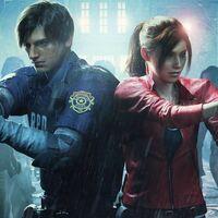 El reinicio de la saga Resident Evil verá la luz en las salas de cine en septiembre de 2021