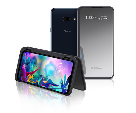 Lg G8x Thinq And Lg Dual Screen 02