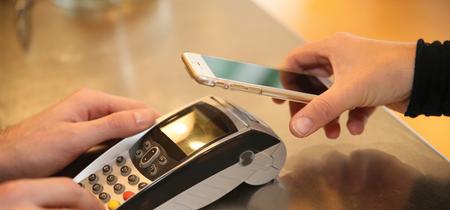 La fragmentación en los sistemas de pago móviles, un problema de difícil solución