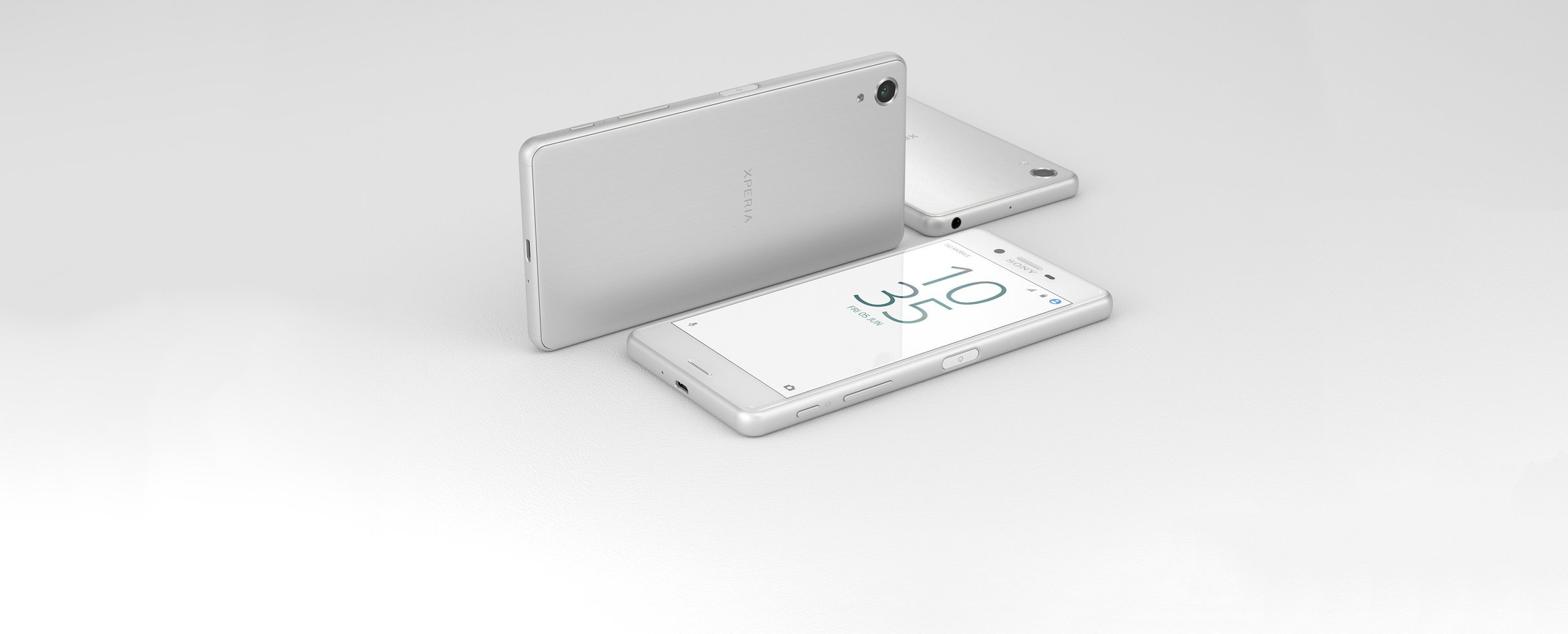 Foto de Sony Xperia X Performance (6/10)