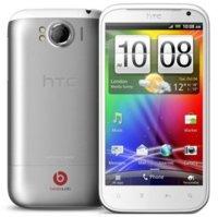 HTC Runnymede rebautizado de nuevo, posible integrante de una nueva gama de terminales HTC