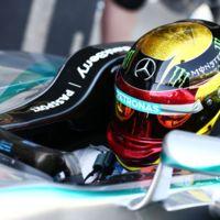 Pascal Wehrlein, la joven estrella de Mercedes, pilotará un Manor en 2016