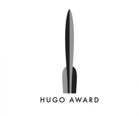 Los Premios Hugo ya tienen nominados para esta edición