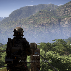 Foto 14 de 28 de la galería tom-clancy-s-ghost-recon-wildlands-analisis-2 en Xataka México