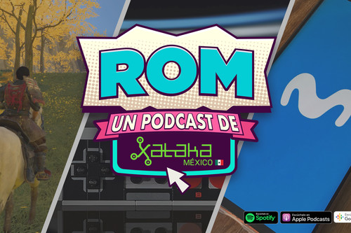 ROM #97: TikTok es el nuevo chupacabras