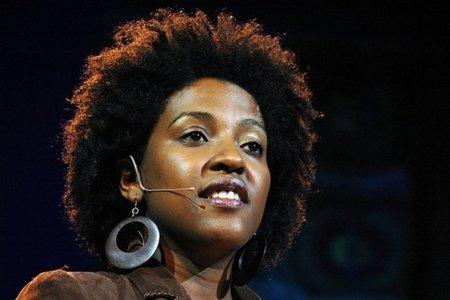 Los 'estadistas' africanos encargan sofisticados filtros para cercenar el poder de Internet