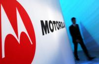 En el horno de Motorola no caben más cosas: ¿ocho teléfonos y varias tablets?