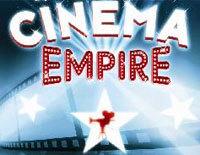 Cinema Empire, gestiona tu propia sala de cine