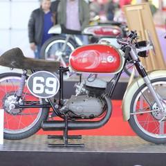 Foto 65 de 158 de la galería motomadrid-2019-1 en Motorpasion Moto