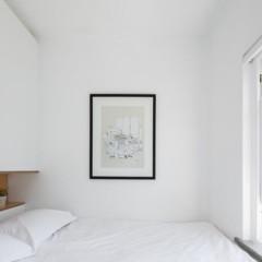 Foto 7 de 12 de la galería apartamento-de-brad-swartz en Xataka Smart Home