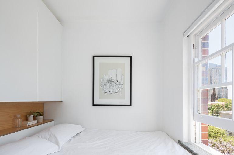 Foto de Apartamento de Brad Swartz (7/12)