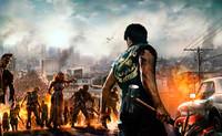 'Dead Rising 3': intentarán llegar a los 30 fps estables de aquí a su lanzamiento [GC 2013]