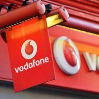 Con las tarifas de datos ilimitados de Vodafone ya tenemos pistas de cuánto sería uso fraudulento para la compañía: entre 400 y 500 GB
