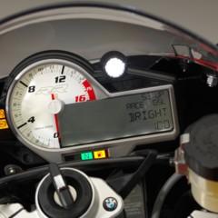 Foto 13 de 160 de la galería bmw-s-1000-rr-2015 en Motorpasion Moto