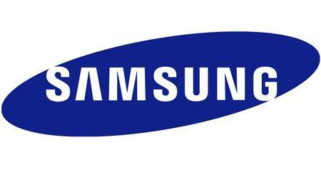 Por problemas de producción el Samsung Galaxy S5 no tendrá pantalla curva