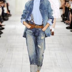 Foto 3 de 23 de la galería ralph-lauren-primavera-verano-2010-en-la-semana-de-la-moda-de-nueva-york en Trendencias