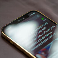 Cómo crear un punto de acceso con el iPhone 12 de máxima velocidad haciendo uso de la red a 5GHz