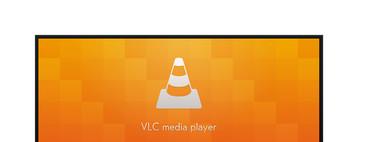 ¿No te gusta Plex? Exprime VLC para tvOS al máximo y no necesitarás nada más