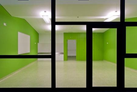 colegio verde 3