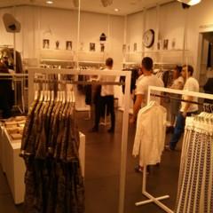 Foto 10 de 13 de la galería isabel-marant-para-h-m-el-dia-de-la-venta en Trendencias