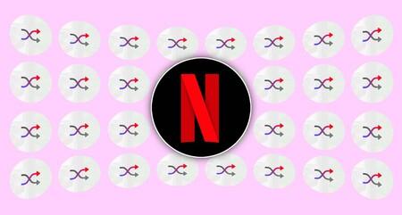 """Netflix te ayuda con uno de sus mayores problemas: """"Reproducir algo"""" llega a todos los Android"""