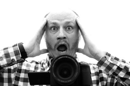 Frases Fotografos Profesionales Odian Escuchar De Clientes 07