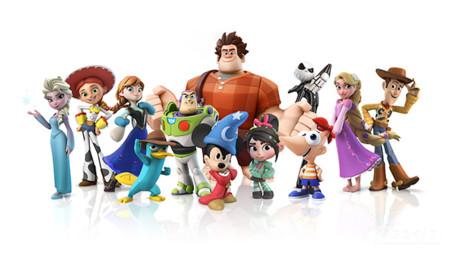 Avalanche Software cierra sus puertas y con él se termina Disney Infinity