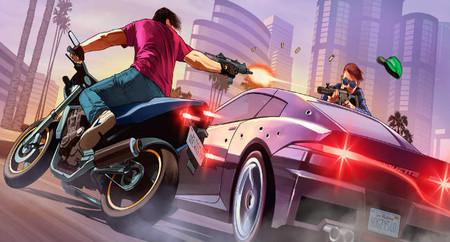 Rockstar Games explica los motivos del mantenimiento en GTA Online