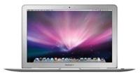 Actualización de MacBook Air SMC 1.0