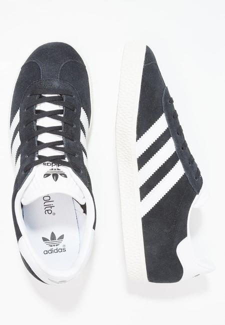 Zapatillas Adidas GAZELLE, ahora por sólo 40,76 euros y envío gratis