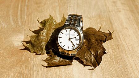 ¿Ocupas tu tiempo con las tareas que, realmente, te harán avanzar?