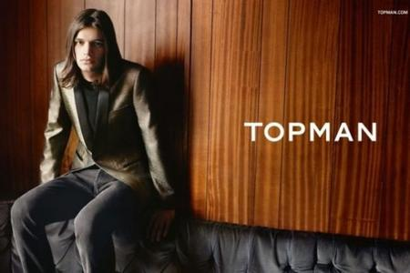 Topman Holiday 2014 Campaign 007 800x521
