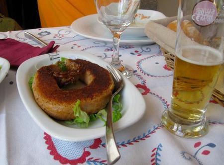 Los platos típicos portugueses que podemos degustar en Lisboa