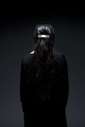 hairclip6-535.jpg