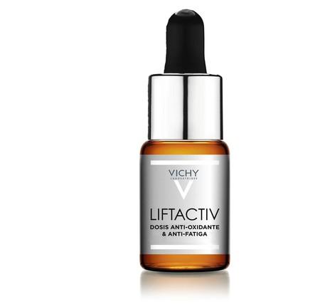Vichy Liftactiv Dosis Antioxidante