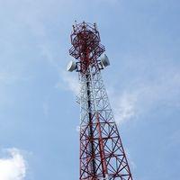 El caso de Rakuten en Japón: de una pequeña OMV a amenazar a los gigantes de la telefonía