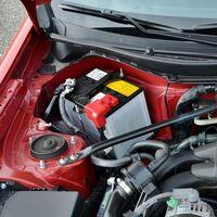 Cómo comprobar que la batería del coche de segunda mano que vas a comprar está en buen estado