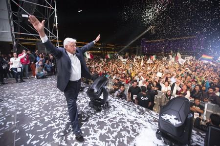 Mundial de fútbol, Andrés Manuel López Obrador, Freddie Mercury: lo más buscado en Google durante 2018 en México